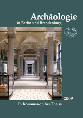 Archäologie Berlin